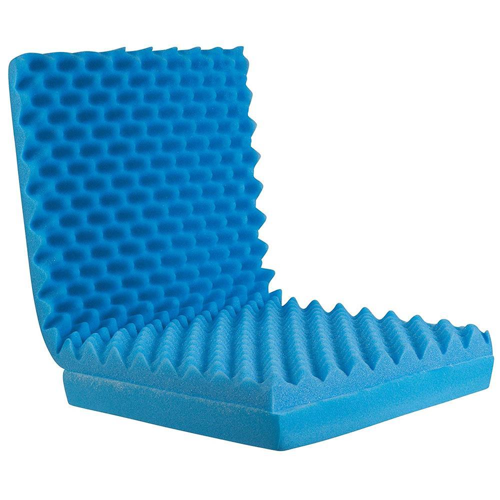 Shop Eggcrate Wheelchair Cushion Foam Cushions   HPFY