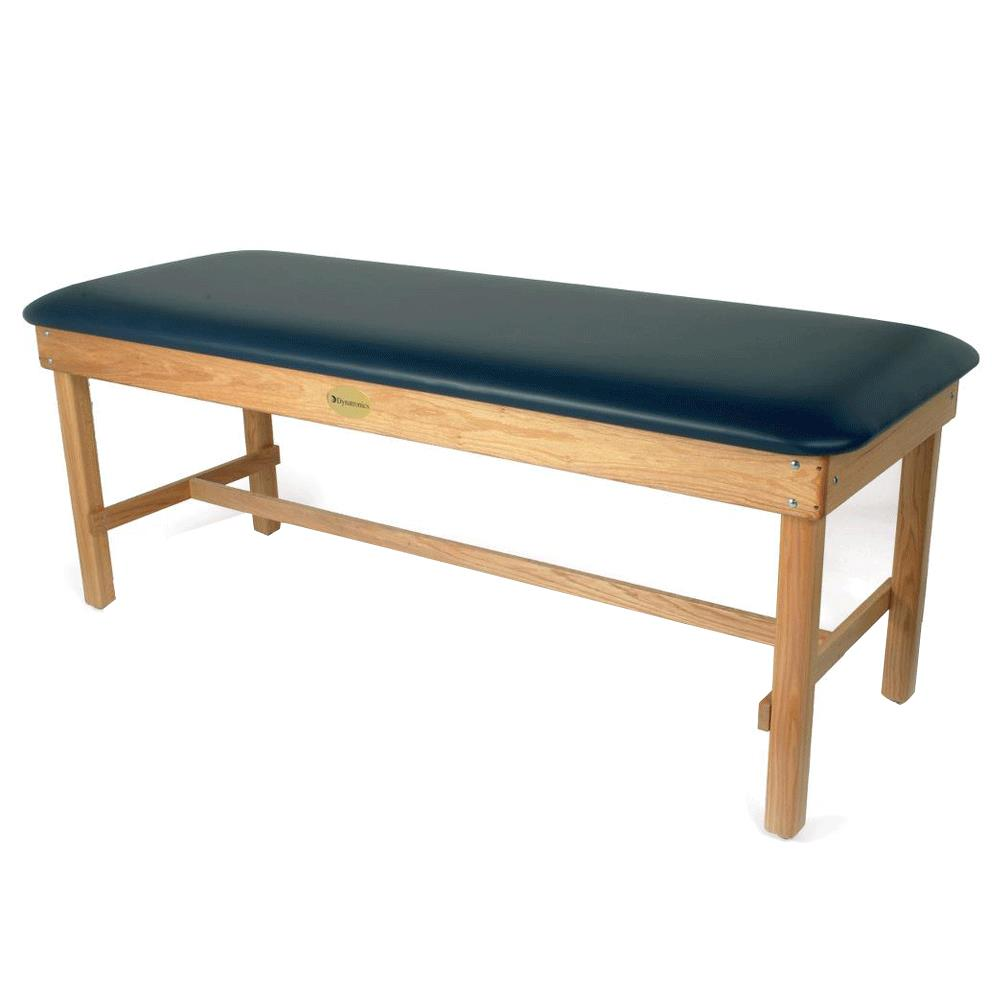 Admirable Dynatronics Premium Oak Table Download Free Architecture Designs Ferenbritishbridgeorg