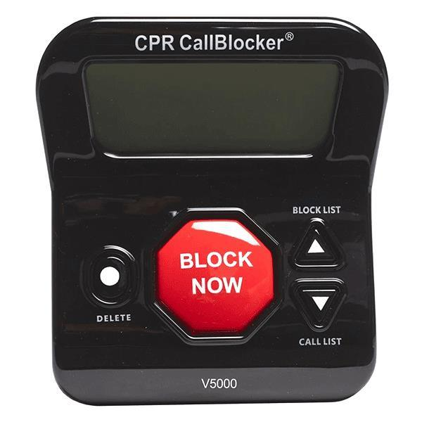 Call blocking device | mobile gps device