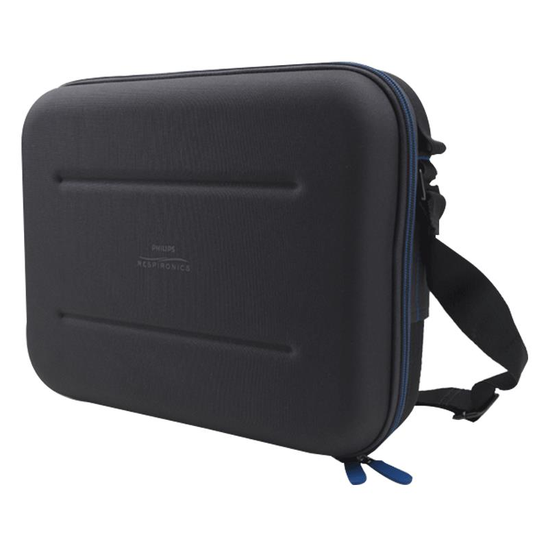 Dreamstation Cpap Travel Case Cpap Accessories