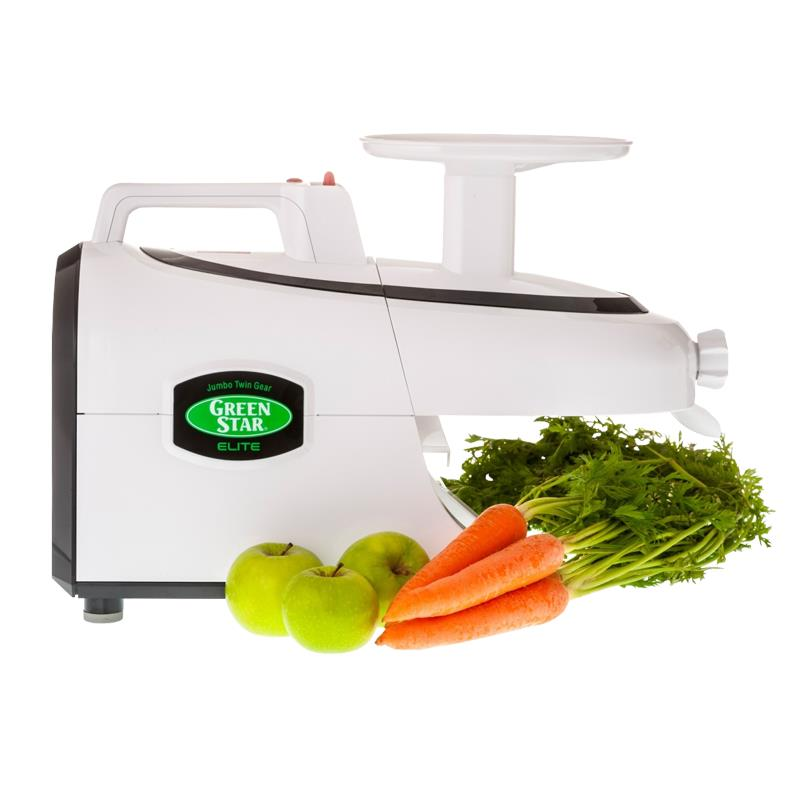 tribest green star elite gse 5000 juice extractor appliances. Black Bedroom Furniture Sets. Home Design Ideas