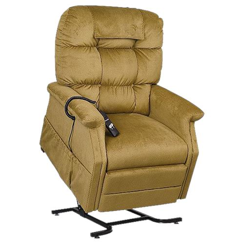 Golden Tech Cambridge Three Position Lift Chair With