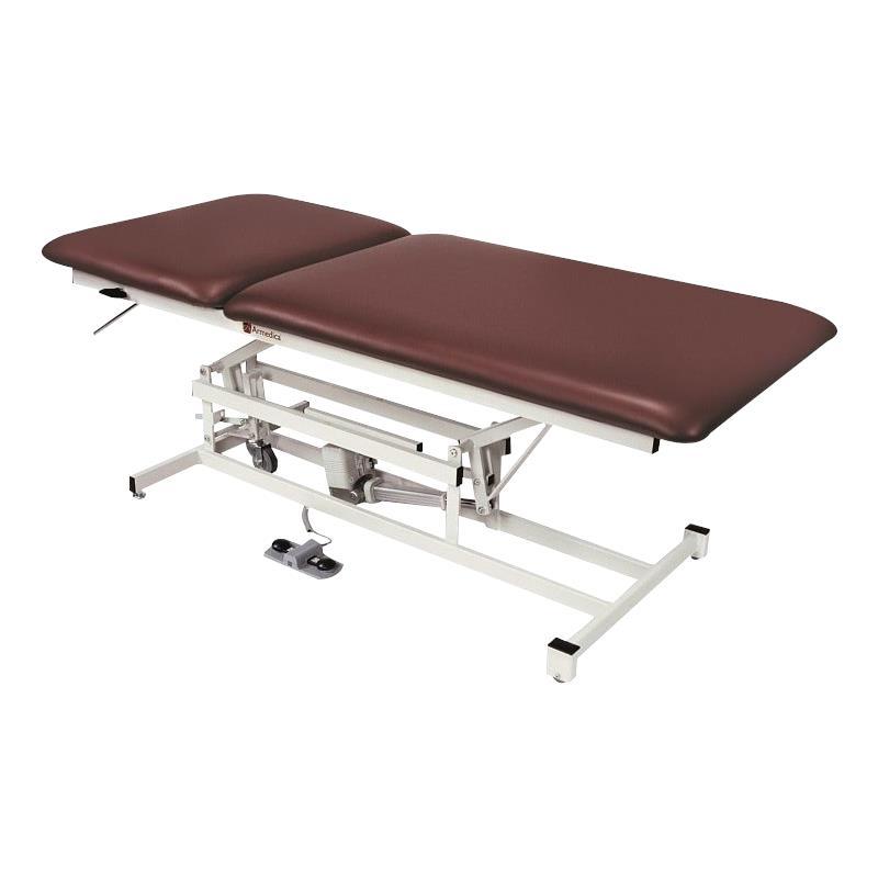 Armedica Hi Lo Bo Bath Treatment Table Hi Lo Treatment