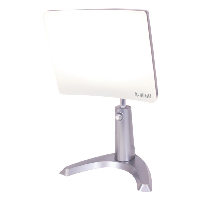 Carex Day-Light Classic Plus Therapy Lamp