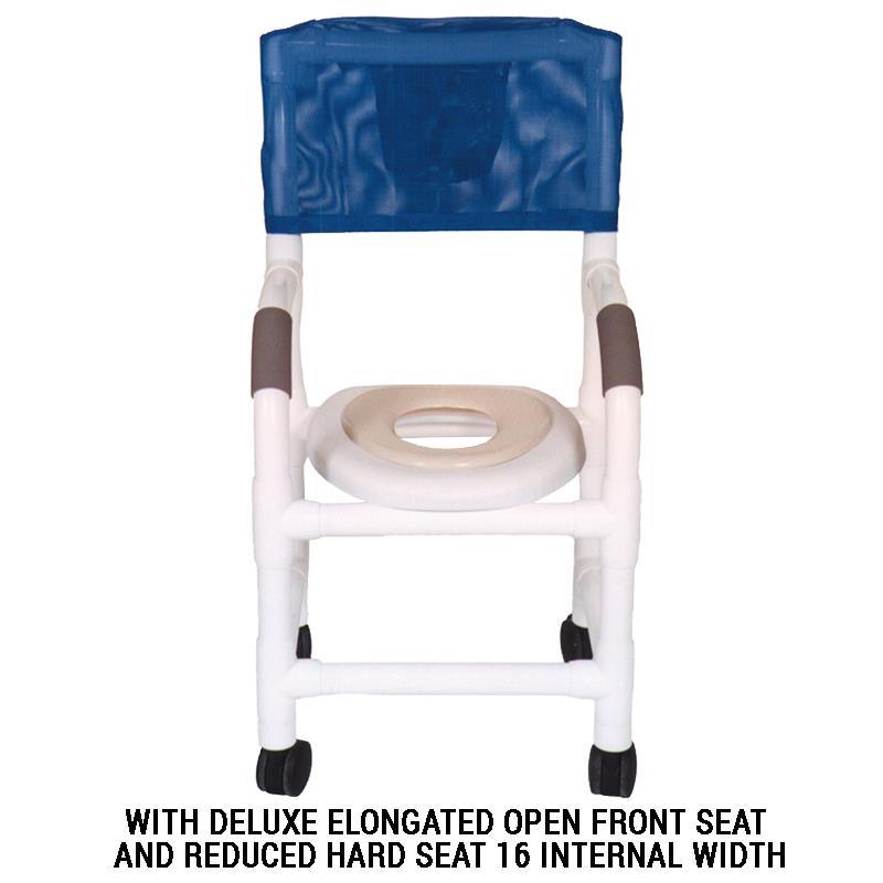 MJM International Pediatric Shower Chair | Shower Chairs
