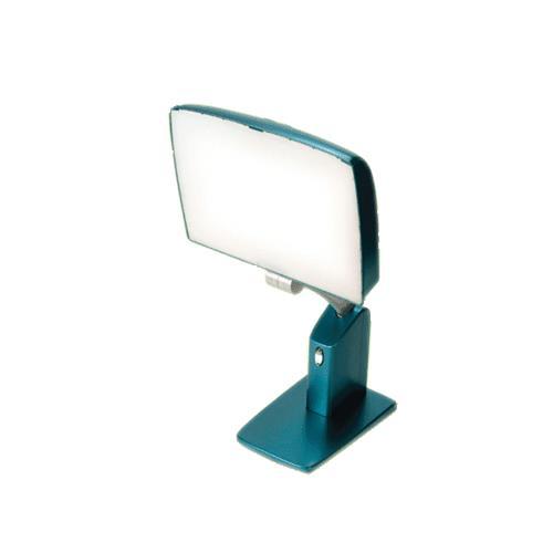 carex day light sky bright light therapy system light. Black Bedroom Furniture Sets. Home Design Ideas