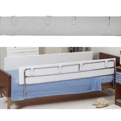 Blue Chip Bed Bumpers Bed Wedges Amp Rail Pads