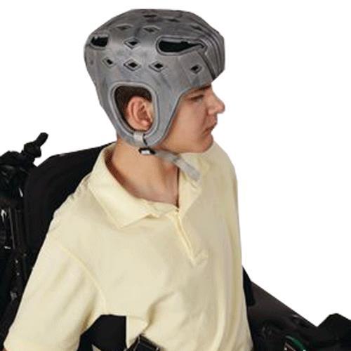 Danmar Soft Comfy Cap Helmets