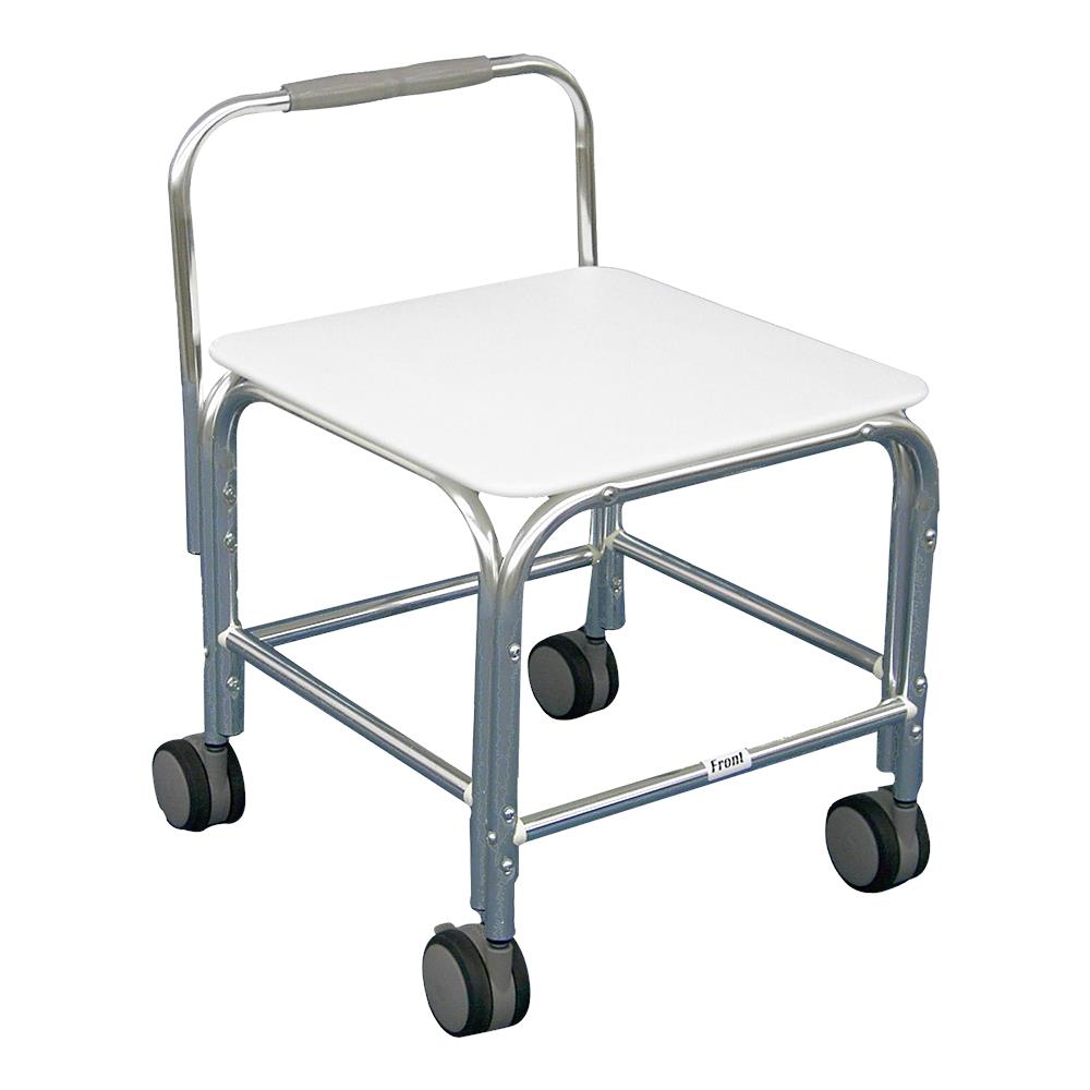 Convaquip Bariatric Utility Chair Carts Trolleys Amp Stools