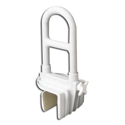 Guardian Deluxe Tub Grab Bar Grab Bars And Safety Rails