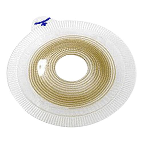 Coloplast Assura Two Piece Convex Extended Wear Pre Cut