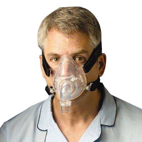 youth surgical mask