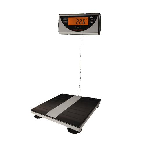 Digital Indicators With Remote Read : Brandt remote indicator digital scale chair scales