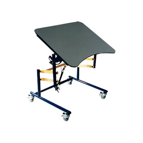 Art Easel Desk For Adults