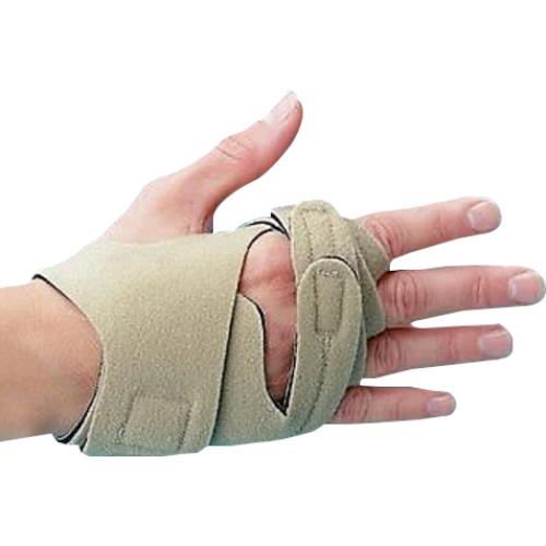 Items 1 - 20 of 450. High-quality orthopedic products designed to provide relief for arm and hand injuries.