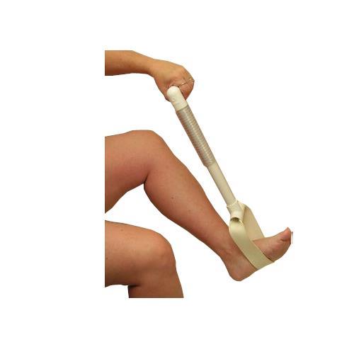 Kinsman Kitchens: Kinsman Multi-Use Foot Lifter