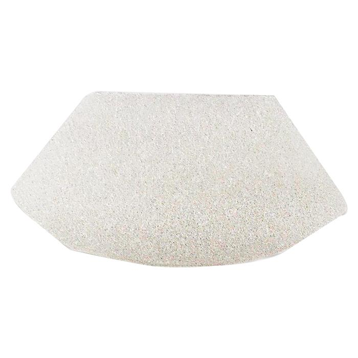 Hdm Z1 Polyester Air Filters For Cpap Machine Cpap