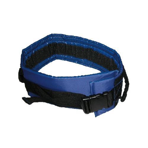 Bestcare Handi Belt Misc Transfer Aids