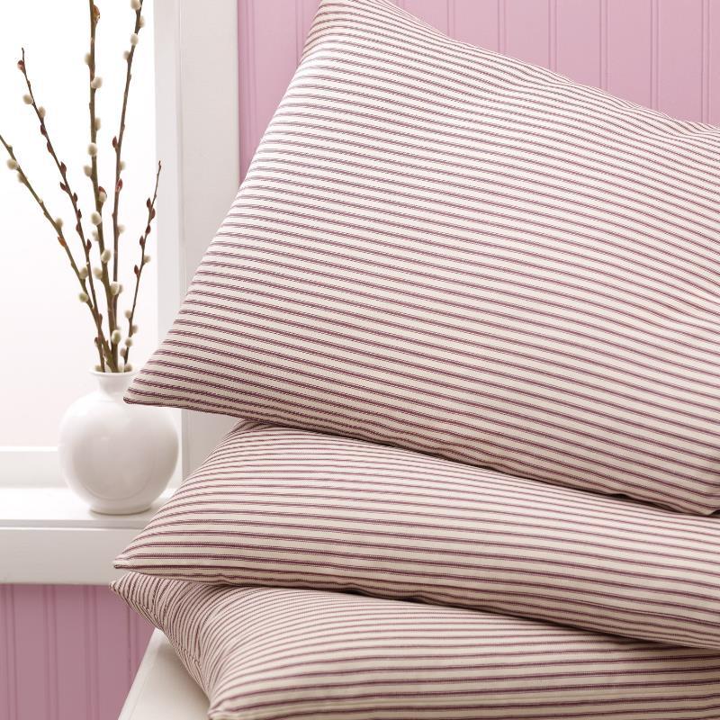 Medline Hyperbaric Reusable Pillows Pillows Amp Pillow Cases