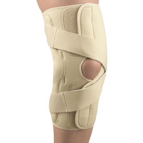 40432252e1 FLA Orthopedics OA/Arthritis Knee Brace | Knee Supports