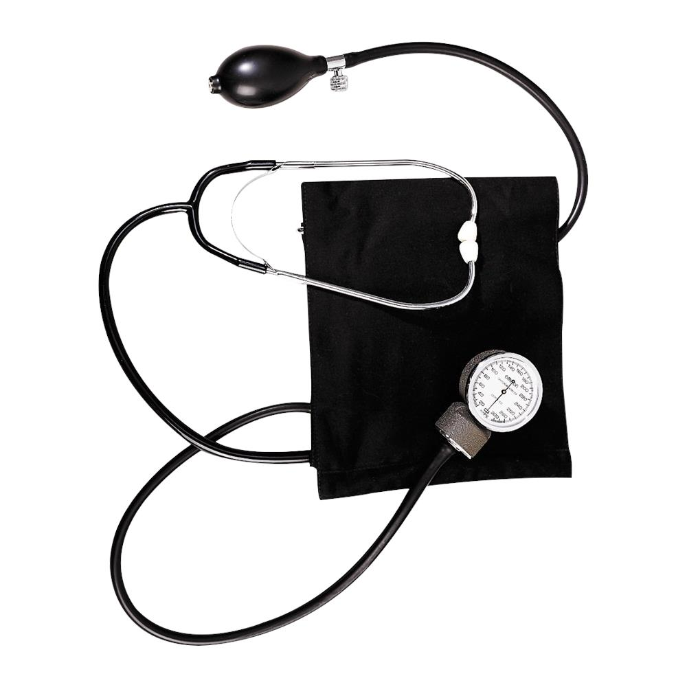 Omron Adult Self Taking Home Blood Pressure Kit Blood