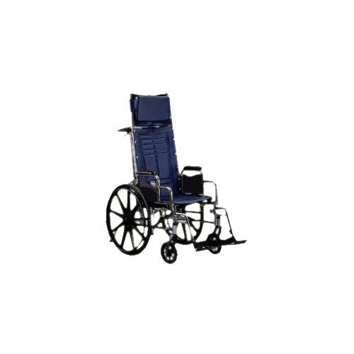 tracer sx5 wheelchair weight loss