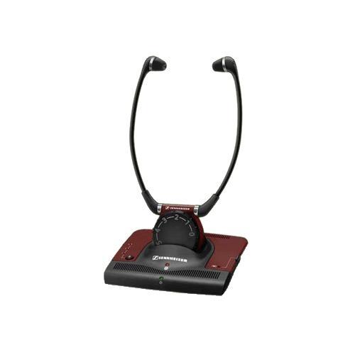 Sennheiser Infrared Stereo Tv Assistive Listening System