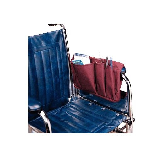 Sammons Preston Combo Walker Or Wheelchair Bag