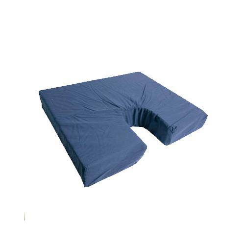 Chair Cushions For Hip Pain picture on p rose healthcare coccyx seat cushion with Chair Cushions For Hip Pain, sofa 4c8cd7647a4615115c596b72e11fd8a5