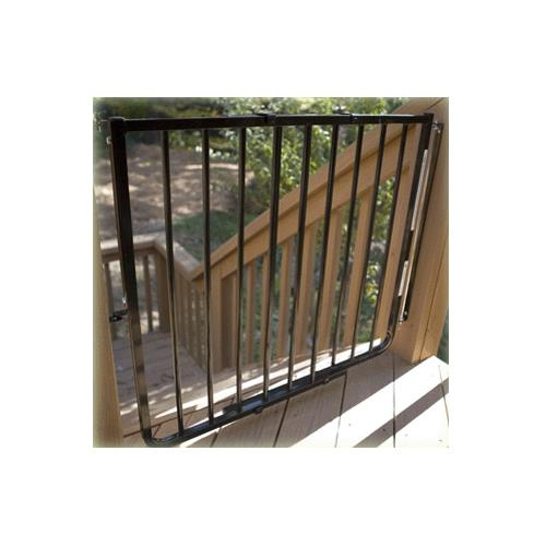 Delicieux Cardinal Gates Stairway Special Outdoor Safety Gate