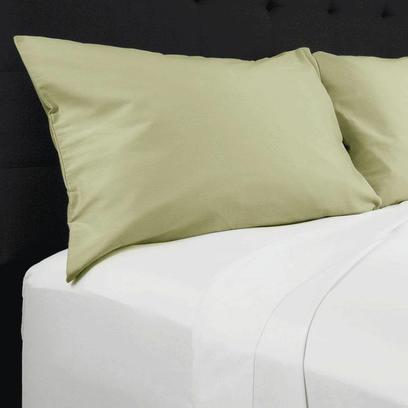 Outlast 194 174 Beyond Basics Temperature Regulating Pillow Cover