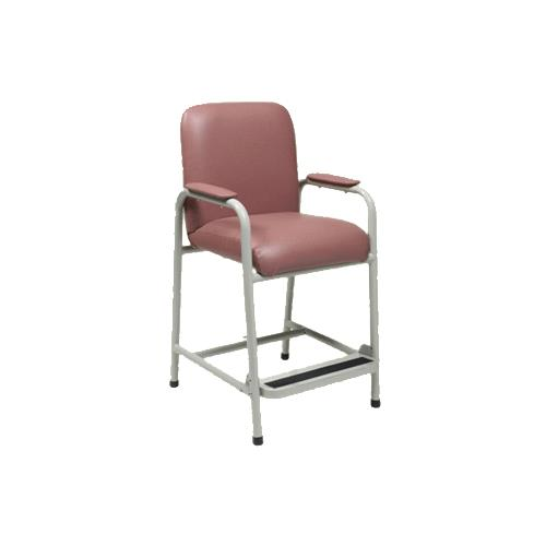 Graham-Field Lumex Everyday Hip Chair With Adjustable Footrest  sc 1 st  Health Products For You & Graham-Field Lumex Everyday Hip Chair With Adjustable Footrest ...