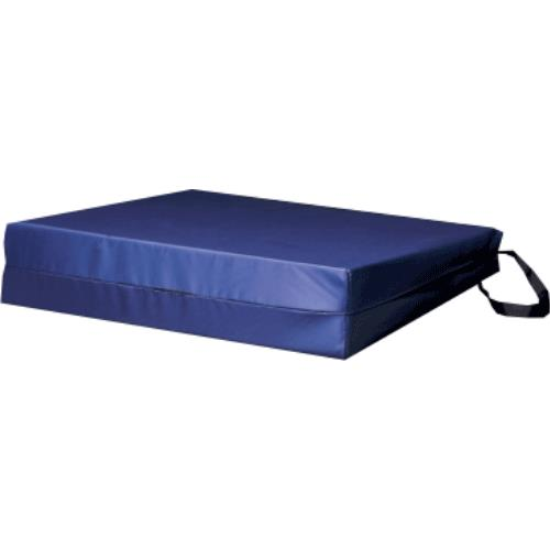 Medline Disposable Nylex Covered Foam Wedge Cushions ...