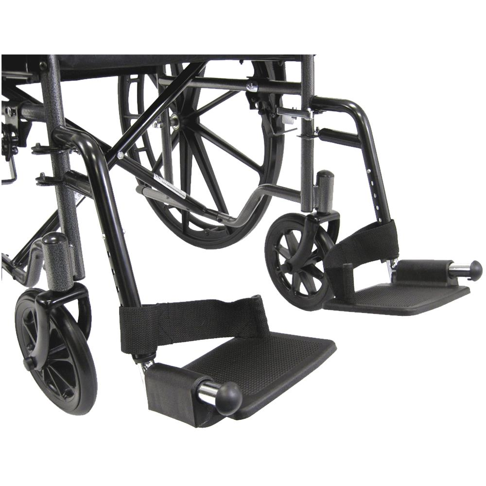 karman healthcare standard weight manual wheelchair standard Quickie Wheelchair Headrest karman standard weight wheelchair kn 800t