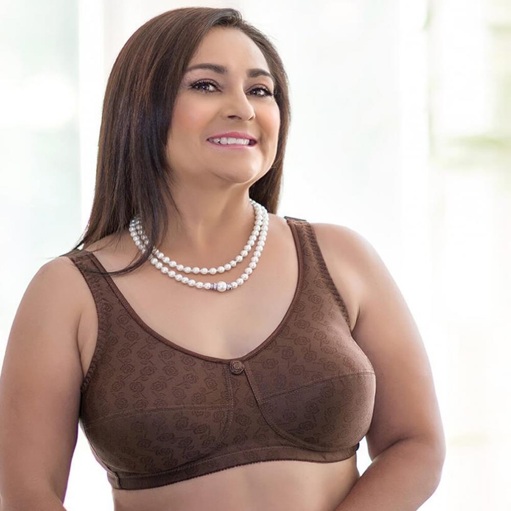 46ddd breast