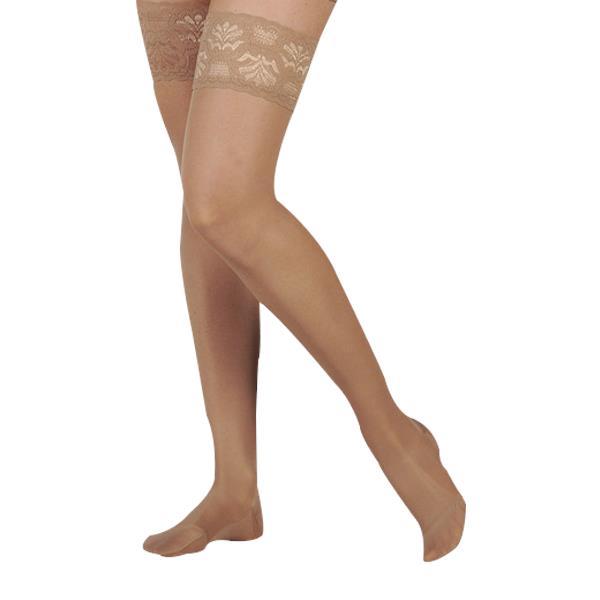e53cb76a634 Buy Attractive OTC 5140 Knee High Compression Stockings