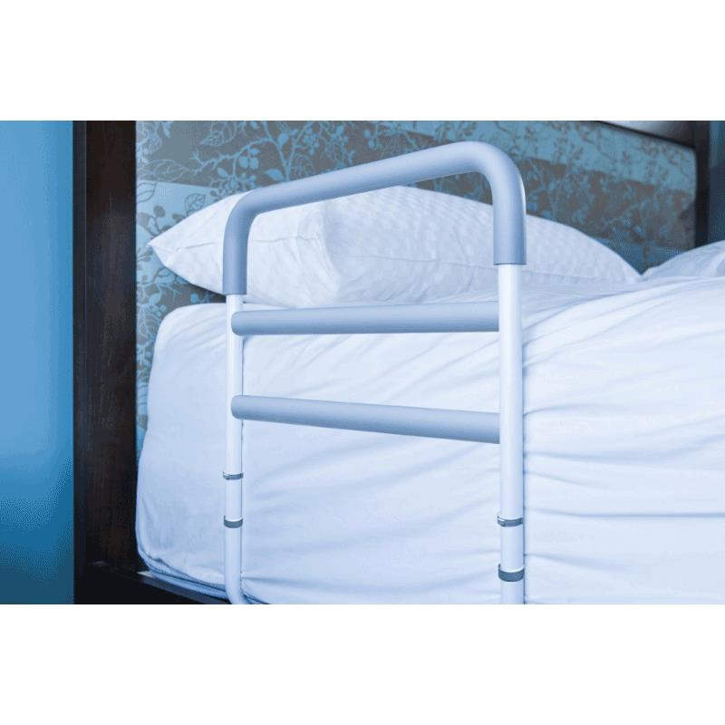 Hospital Bed Rail Accessories