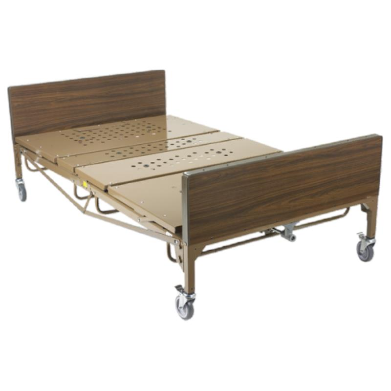 Drive Full Electric 54 Inches Wide Bariatric Bed