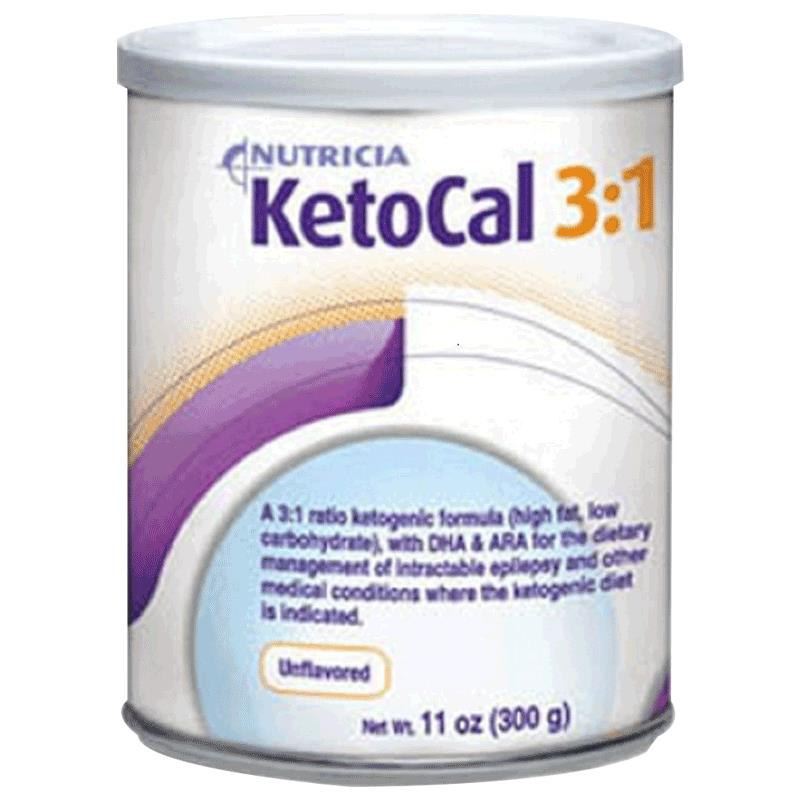 ketocal keto diet review