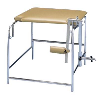Bailey economy exercise table medical treatment tables for Exercice table