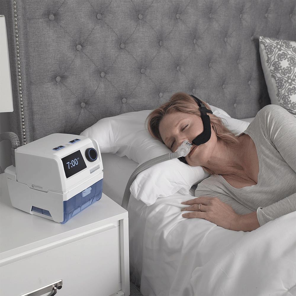 Drive Intellipap Cpap Pillow Cpap Pillows