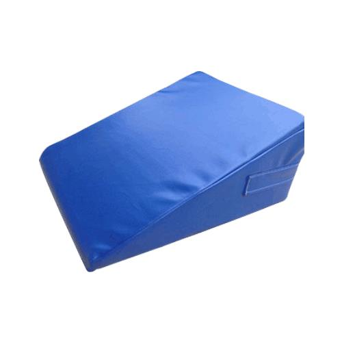 Vinyl Covered Bed Wedge