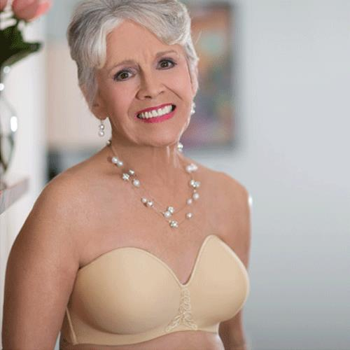 f4a8b3c536ca1 ABC Seamless Strapless Mastectomy Bra 112