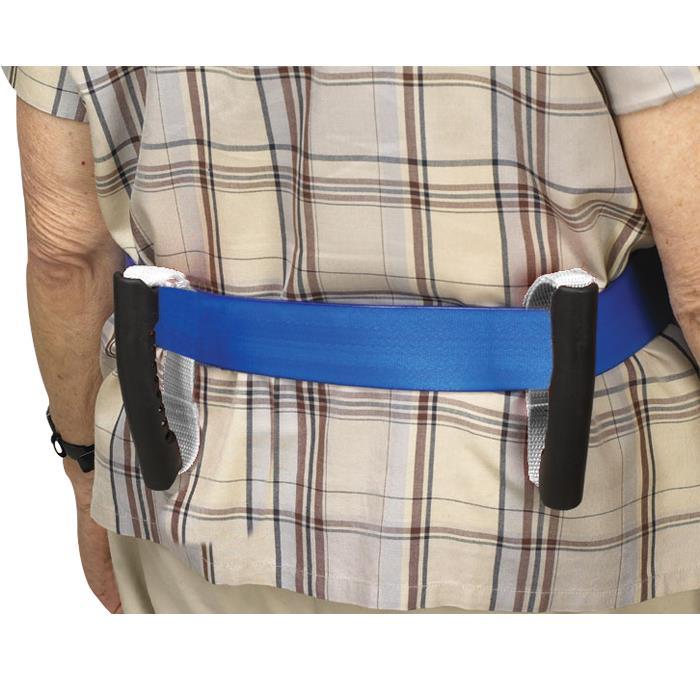 Skil-Care Gait Belt Handles