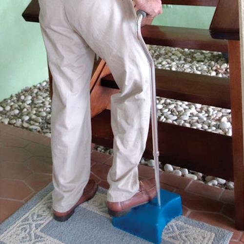 Ez Step Stair Climbing Cane Shop Wheelchair