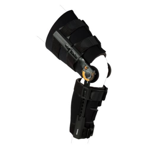 c0dcd2df19 Ottobock Otttobock Premium Telescoping Post-Op Knee Brace | Knee Supports