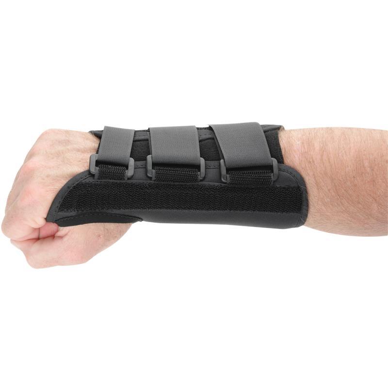 Ossur Form Fit Wrist Brace | Wrist Supports