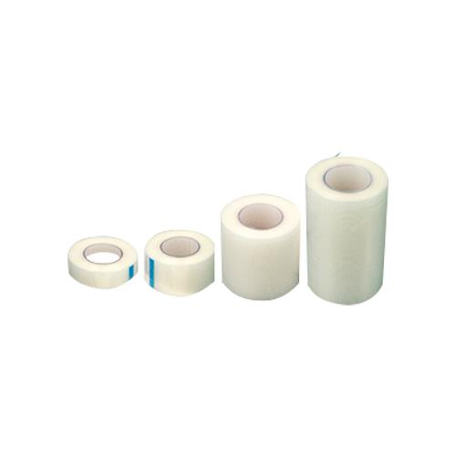 dynarex hypoallergenic clear surgical tape