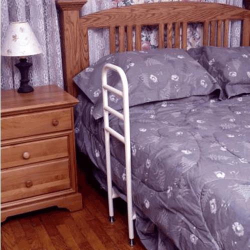Bed Assist Rails/Handles/Poles