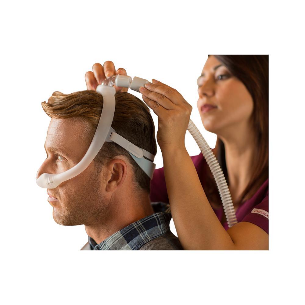 cpap swift pillow c fx masks au australia en mask nasal nose resmed